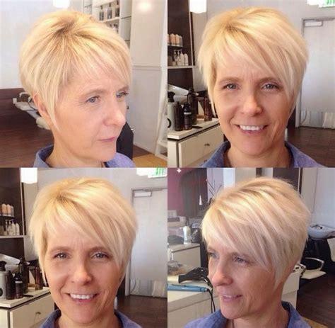 Leuke Haarstylen by Kapsels Trends En Tips Om Je Haar Te Stylen Kijk Hier