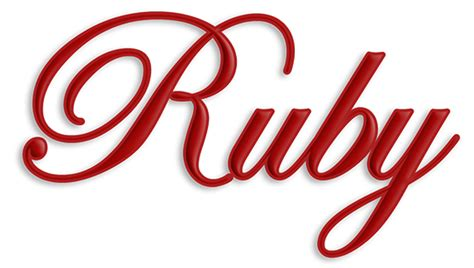 the belly dance academy presents ruby ruby belly dance