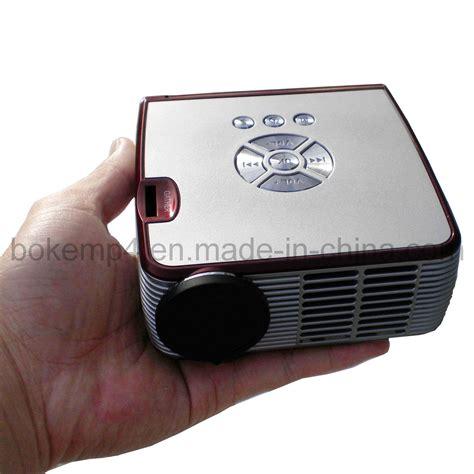 Proyektor Mini Proyektor Mini china mini projector p200 china projector lcos projector
