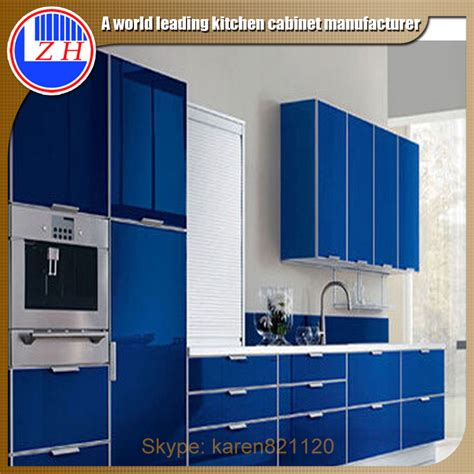 buy kitchen wall cabinets wholesale wall mounted kitchen cupboard kitchen cabinet in