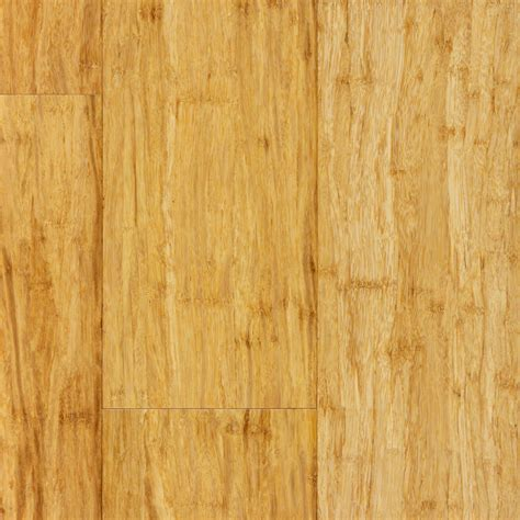 bamboo flooring 1 2 quot x 5 quot natural click strand bamboo morning star xd