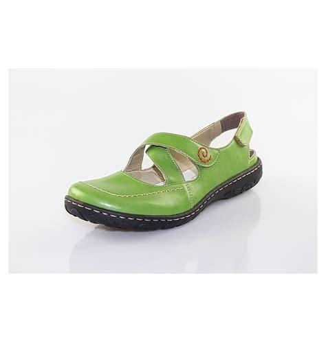 rieker womens shoes slipon shoe green fe609 rieker