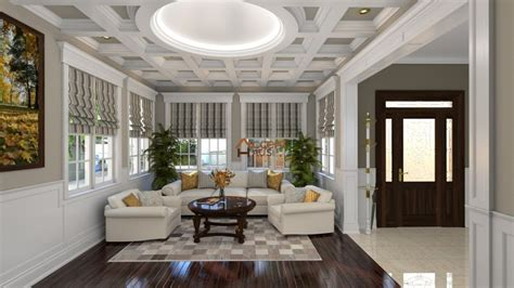 California Pizza Kitchen Calibrate by How To Design Your Living Room California Pizza Kitchen