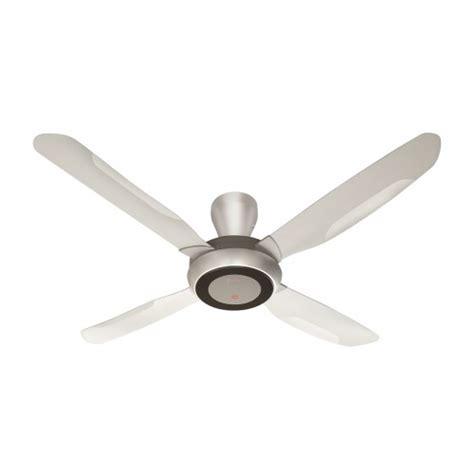 Kipas Kdk kdk r56sv ceiling fan w remote