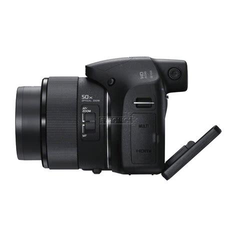 sony 50x optical zoom digital digital hx300 sony 50x optical zoom dschx300b ce3