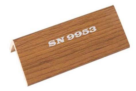 Lantai Vinyl Daeji 3mm daeji vinyl motif kayu distributor vinyl lantai daeji
