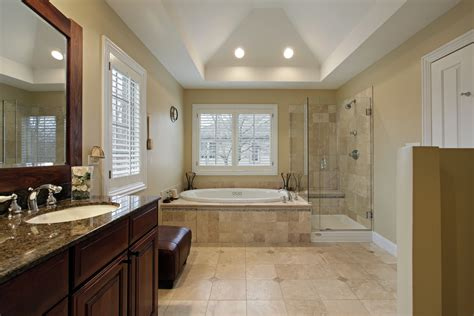 Salon Vanity Pa Granite Marble And Quartz Countertops In Yardley Pa