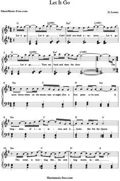 Sia — Helium Download PDF Piano Sheet Music from Fifty