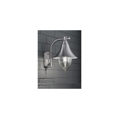 outside garden wall lights lorenz ext6589 outside garden wall light bracket