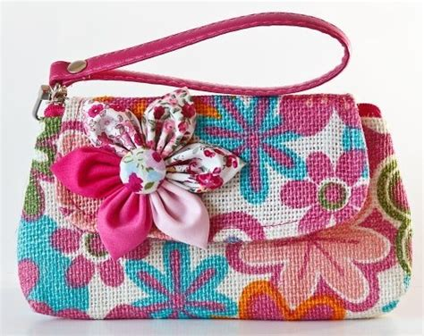 Pouch Bkk Cosmetic Bag 123 Best Images About Thailand Bag Purses On