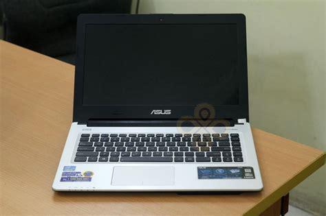 Kipas Laptop Asus A46c b 225 n laptop c蟀 asus a46c i3 gi 225 r蘯サ t蘯 i laptop88 h 224 n盻冓