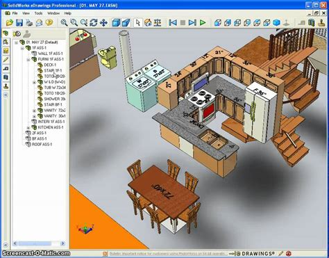 3d home design demo download 3d home design demo youtube