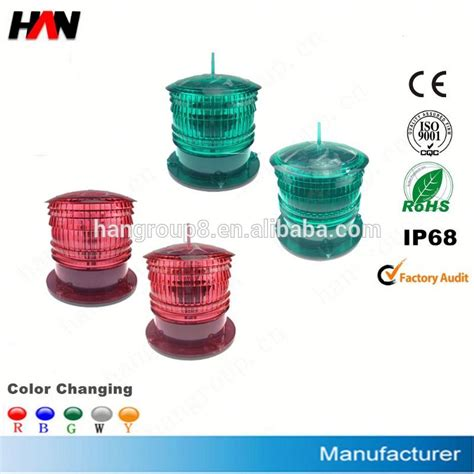 Twinkle Led Jaring 144 Light wholesale blinkers buy best blinkers from china