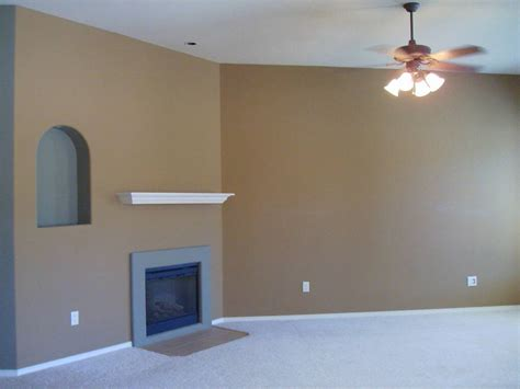 colors to paint a living room gorgeous living room with custom paint colors picture by