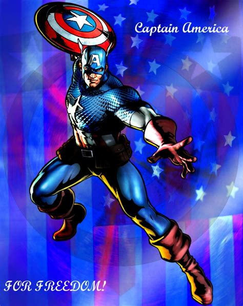 captain america wallpaper deviantart captain america wallpaper by amrock on deviantart