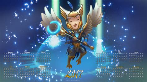 dota 2 new year wallpaper year of the rooster dota 2 wallpapers