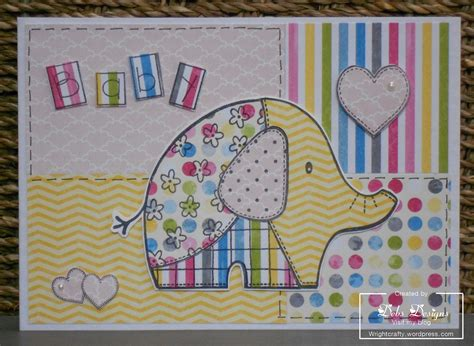 Elephant Patchwork - patchwork elephants wrightcrafty