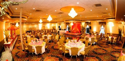 Chand Palace Banquet Hall   Wedding / Anniversary