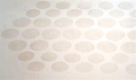 anti slip bathtub stickers bathtub anti slip sticker residue decoist