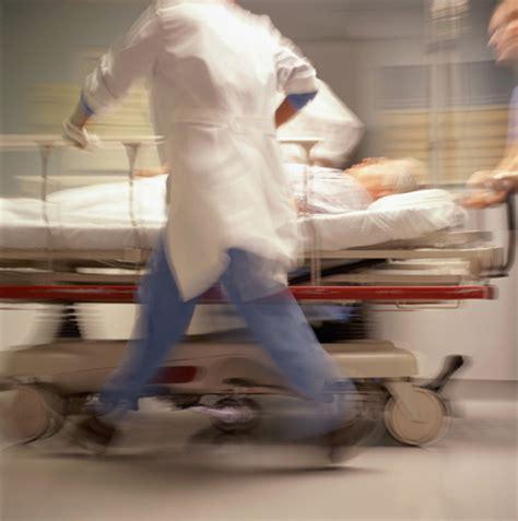 cornell emergency room center jamaica hospital center