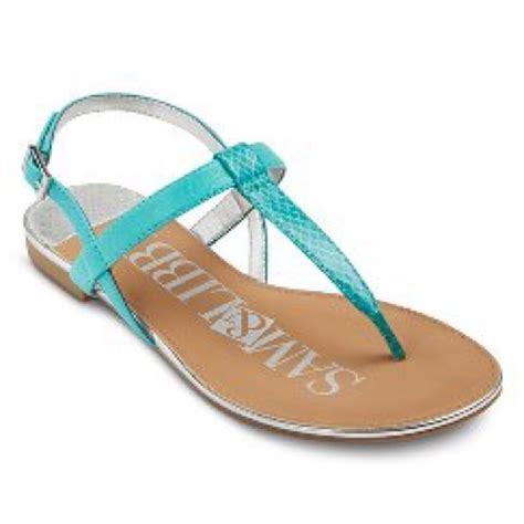 sam libby sandals 50 sam libby shoes women s sam libby kamilla