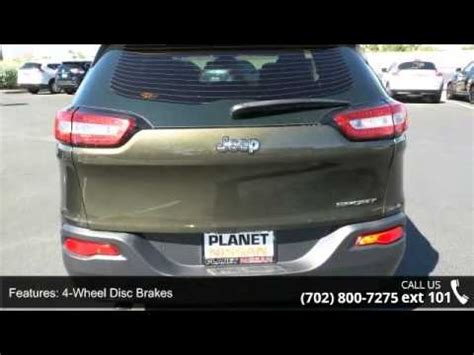 planet nissan las vegas nv 2014 jeep sport planet nissan las vegas nv