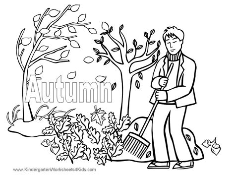 autumn math coloring pages fall math addition coloring pages