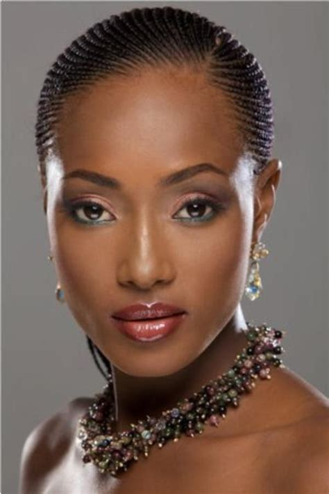 african updos for single plaids 41 best long single braids images on pinterest single