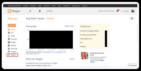 tutorial memperindah blogger tanda tangan sobat di akhir postingan otomatis ǀ blog