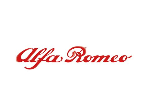 alfa romeo logo alfa romeo logo wallpapers cool cars wallpaper