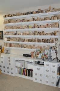 studio organization ideas richele christensen my studio and getting organized