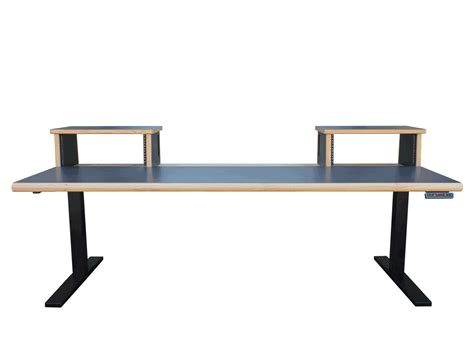 recording studio desk for sale home studio desk for sale best home furniture decoration