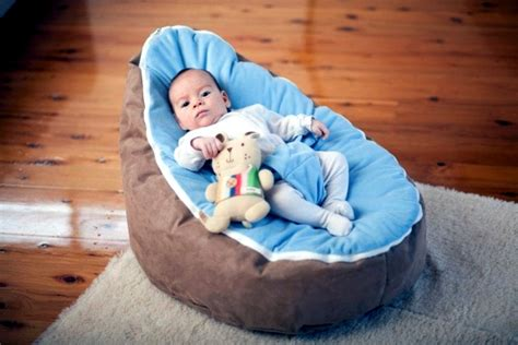 sleeping with baby in recliner cuddly baby furniture seating and sleeping comfort for