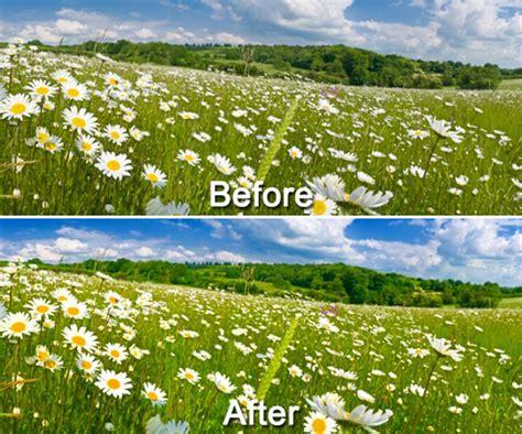 Landscape Photography Editing Software Magic Landscape Filter Photo Editing Software 30 Pc