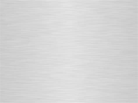 shiny silver metallic wallpapers with silver wallpapersafari
