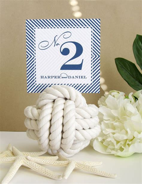 nautical table ls cheap 1000 images about table numbers wedding on
