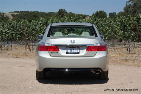 2013 honda accord performance parts pictures to pin on