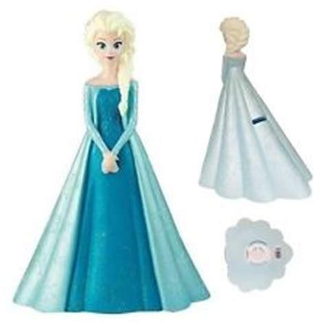 Celengan Frozen Disney Elsa Piggy Bank Money Box Doll Pvc buy coin banks