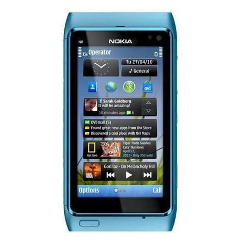 Hp Nokia Z3 the gallery for gt harga nokia e90