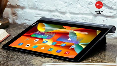 Laptop Lenovo Tab 3 Pro lenovo tab 3 projector tablet 900 convertible laptop launched in india price