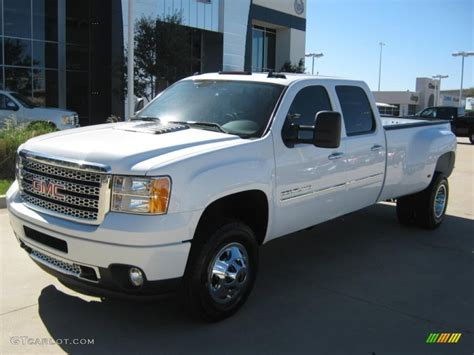 gmc connect service manual 2011 gmc 3500 vacuum how to