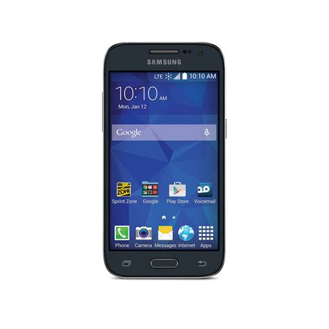 kmart cell phones sprint galaxy prime pre paid cell phone tvs electronics cell phones all cell phones