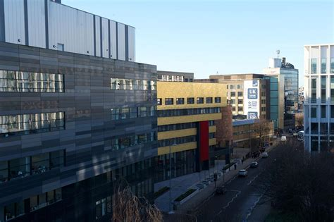 Strathclyde Mba by Investment Finance Msc At Strathclyde Business School