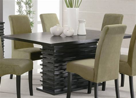 coaster stanton counter height table coaster stanton square counter height dining set