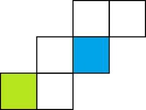 cara membuat not balok 3 4 cara membuat jaring jaring kubus balok dan bangun ruang
