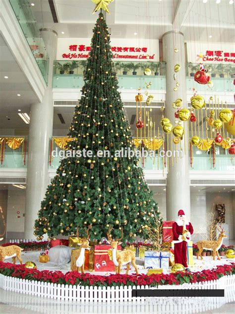 china supplier artificial christmas trees for 2016 hot