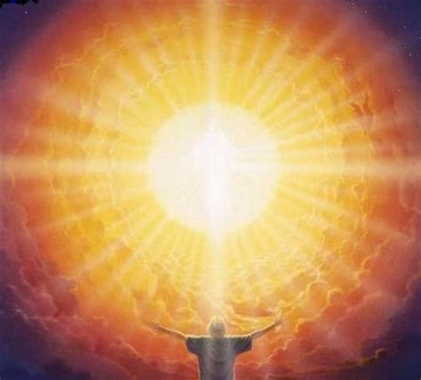 spiritual meaning of light nirananda page 13