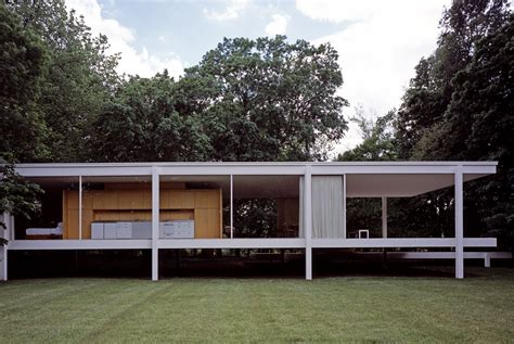 mies der rohe farnsworth house mies der rohe and the battle with farnsworth
