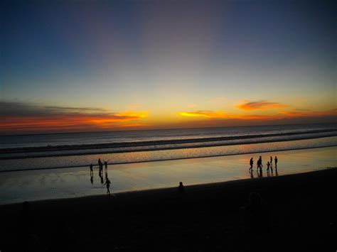 bali turisti per caso bali tramonto viaggi vacanze e turismo turisti per caso