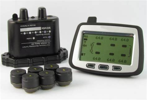 Tire Pressure Monitoring System Light by Highly Accurate 3d Most Accurate Multi Function Pedometer